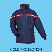 coldprotection
